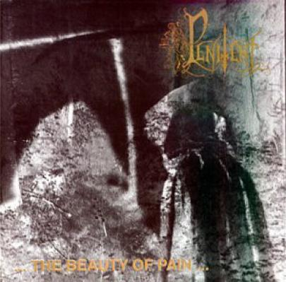 Penitent - ...The Beauty Of Pain... (1997)