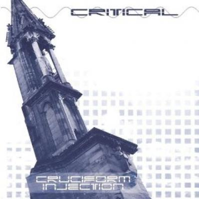 Cruciform Injection - Critical (2002)