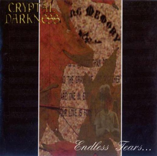 Cryptal Darkness - Endless Tears (1996)