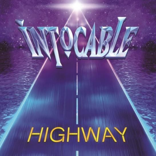 Intocable - Highway (2016)