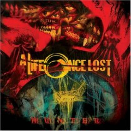A Life Once Lost - Hunter (2005)