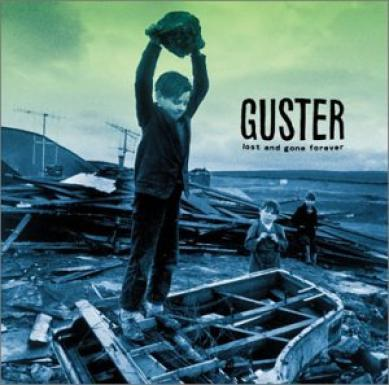 Guster - Lost And Gone Forever (1999)