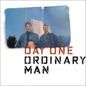 Day One - Ordinary Man (2000)