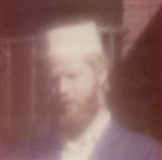 Jandek - Raining Down Diamonds (2005)