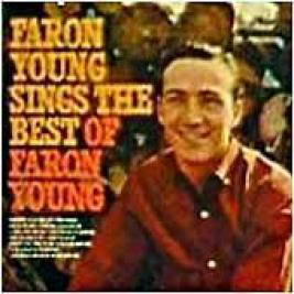 Faron Young - Sings The Best (1960)