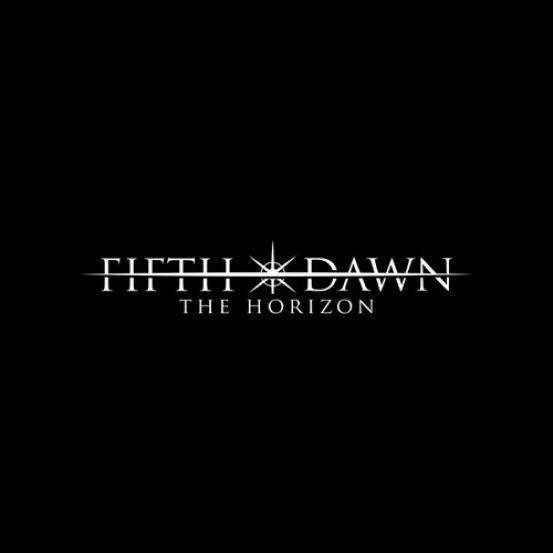 Fifth Dawn - The Horizon (2015)