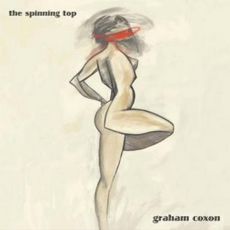 Graham Coxon - The Spinning Top (2009)