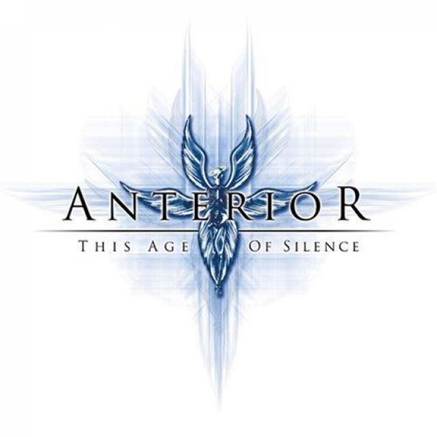 Anterior - This Age Of Silence (2007)