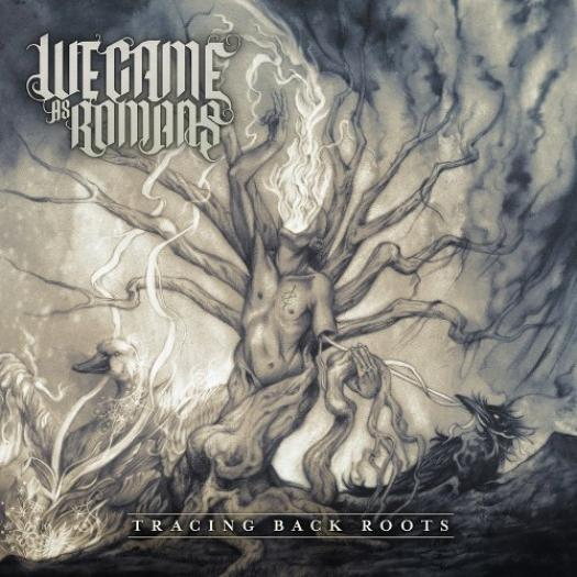 We Came As Romans - Tracing Back Roots (2013)